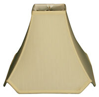 Pagoda Lamp Shade (bs-718)