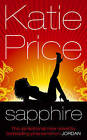 Sapphire by Katie Price (Paperback, 2009)