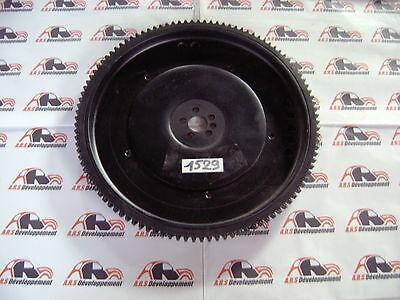 Volant centrifuge de citroen 2cv dyane 425cc 024900