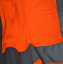 Hi-Vis-ANSI-Class-3-Reflective-Safety-Work-T-Shirt-High-Visibility-Breathable thumbnail 2