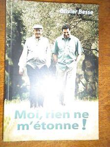 MOI-RIEN-NE-M-039-ETONNE-Olivier-BESSE