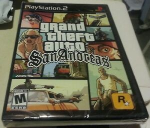 Grand game theft free download ps2 san andreas auto