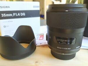Sigma-35mm-f-1-4-Art-Nikon