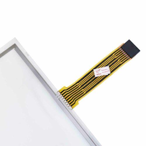 TPC-1570H-A1 TPC-1570H-B1E TPC-1570H-A1E TPC-1570H-B1 Resistive Touch Screen