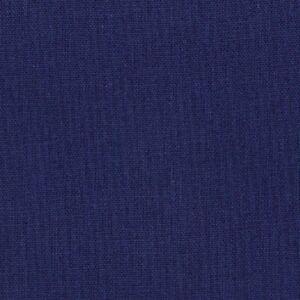 Moda-BELLA-SOLIDS-Fabric-by-the-1-2-half-yard-9900-19-Royal