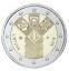 2-Euro-moneta-commemorativa-2018-Tutti-i-paesi-disponibili miniatura 16