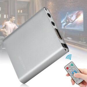 Mini-1080P-Full-HD-Media-Player-TV-Box-Hard-Disk-Decoder-with-Remote-Control-USB