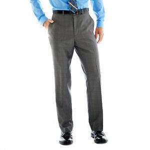 Mens jeans uk best option