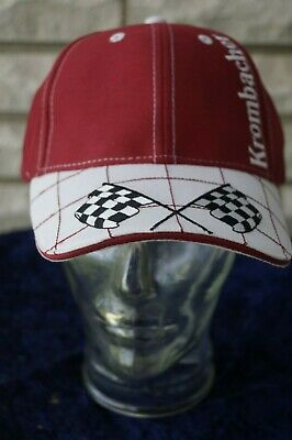 Krombacher Formel 1 Tipp
