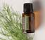 doTERRA-Sample-Size-oils-20-40-drops-choose-your-oil thumbnail 24