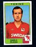 Figurina Calciatori Panini 1984-85! N. 264! Pileggi! Torino! Nuova da Bustina!!