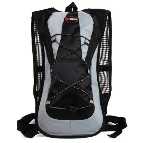 5L Waterproof Outdoor Sports Camping Travel Rucksack Backpack Hiking Bag UK