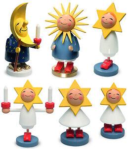 Wendt-amp-Kuehn-Figur-Mond-Vater-Mondvater-Mutter-Sonne-Sternenkinder-Mondfamilie