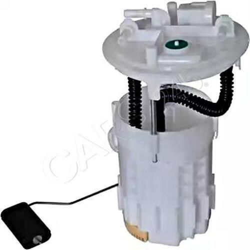 Fuel Pump Module Assembly Fits NISSAN Kubistar MPV RENAULT Kangoo 1.5L 2001