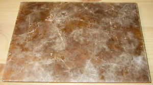 Mica-Sheet-2-25-x-1-77-Rigid-with-Multiple-Separable-Layers-0-035-034-Thick