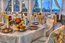 Tabelle di nozze del telaio business come le guide piano 6000+ i file PDF foto JPEG 4 DVD