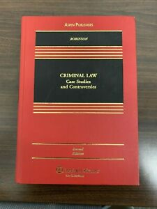 Electronic theses and dissertations
