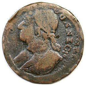 1787-33-38-Z-23-R-5-Dbl-Struck-Connecticut-Colonial-Copper-Coin