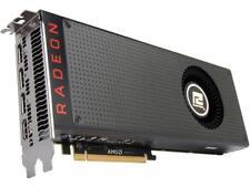 PowerColor Radeon RX Vega 56 DirectX 12 AXRX VEGA 56 8GBHBM2-3DH 8GB 2048-Bit HB