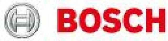BOSCH Sensor Kraftstoffdruck Druckregelventil ALFA ROMEO CHEVROLET 0281006158