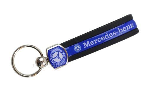 Schlüsselanhänger Logo LKW SCANIA VOLVO RENAULT MEN DAF IVECO MERCEDES Auto
