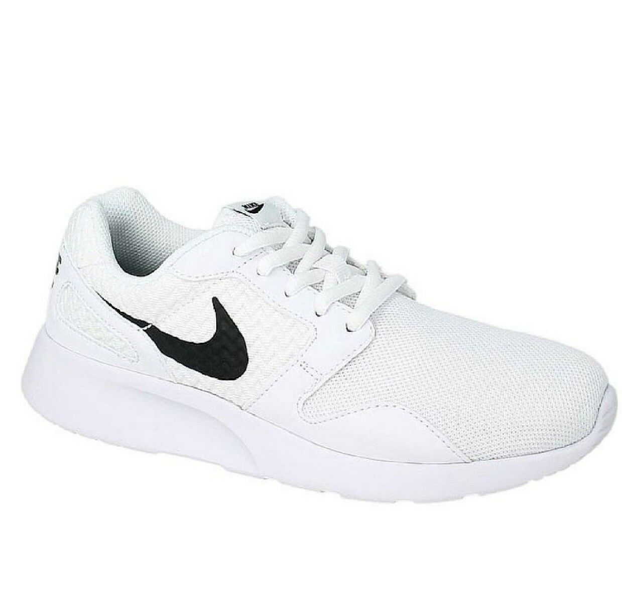 NIKE KAISHI WOMENS RUNNING TRAINER SHOES LADIES SIZE 4.5-6