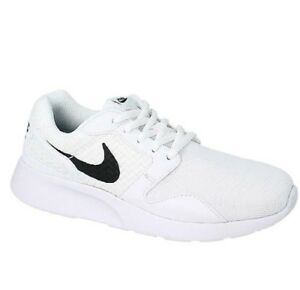 7626aeeaec22 NIKE KAISHI WOMENS RUNNING TRAINER SHOES LADIES SIZE 4.5-6 RRP £80 ...
