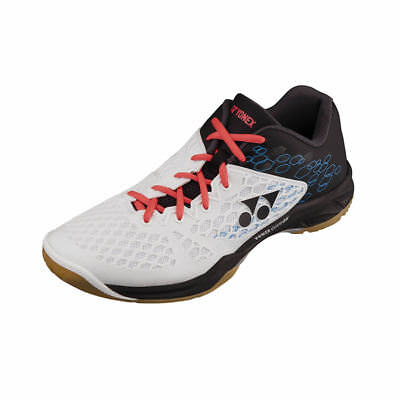 Sport Dynamic Yonex Badminton Hallenschuhe Shb 03 Men Power Cushion Größe 46 Geschenk Neu Wow Nourishing Blood And Adjusting Spirit