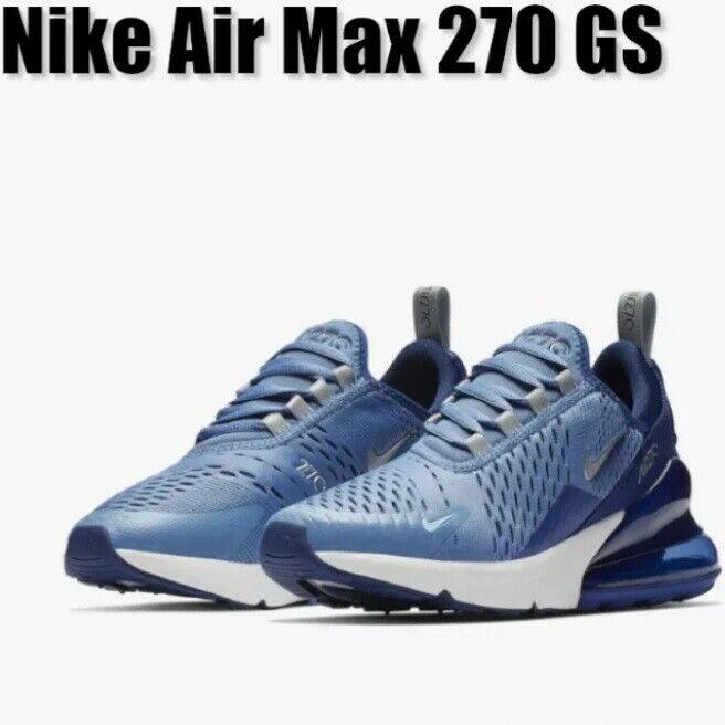 air max 270 gs gymnastique