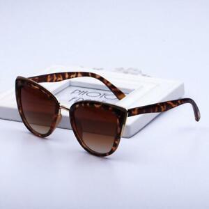 Women-Fashion-Sunglasses-UV-Protection-Outdoor-Driving-Eyewear-WT88