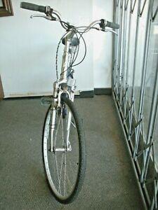 Specialized Crossroads Bicycle Ebay