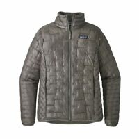 Patagonia Micro Puff Insulated Women's Jacket
