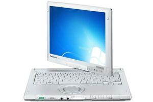 Panasonic-Toughbook-CF-C1-i5-520M-2-4GHz-8GB-180GBSSD-12-1-034-Win-7-Pro