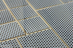 PERFORATED-Sheet-STAINLESS-STEEL-304-Grade-3-mm-Holes-5-mm-Pitch-x-9-Sizes