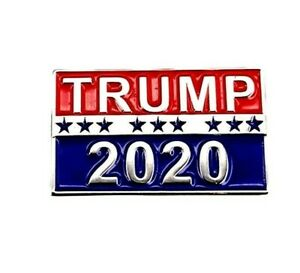 Trump-2020-Pin-Republican-Party-Candidate-Pin-Raised-Lettering-Buy-4-Get-5