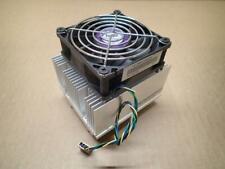 New Genuine Fan for Lenovo Thinkstation P500 Rear Fan 03T8775
