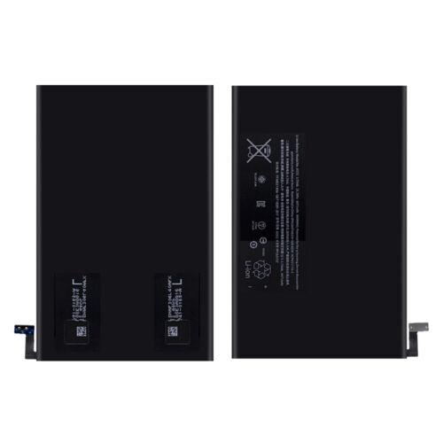 New Battery for Apple iPad Mini 2 Mini 3 A1512 A1489 A1490 A1491 A1599 6471mAh