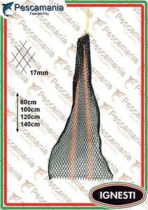 Retino-Ignesti-con-chiusura-a-strozzo-rete-17-mm-lunghezza-80-100-120-140-cm