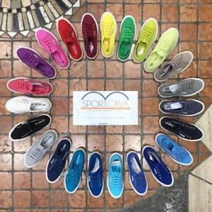Enfant 901 Homme Femme Diverses S000010 Superga Chaussures Classiques Couleurs 6gfIYyvb7