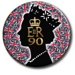 90th-BIRTHDAY-OF-HM-QUEEN-ELIZABETH-II-COMMEMORATIVE-SOUVENIR-1-034-25-mm-BADGE