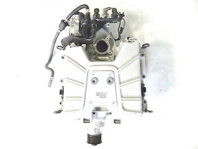Audi Q5 8r A4 8k A5 8t 3.0tfsi 200kw Kompressor 06e145601g / 06e 145 601 G Maar Toch Niet Vulgair
