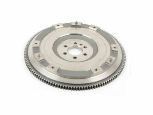 Flywheel For 07-16 Mini Cooper Countryman Paceman Base Clubman Coupe NF14Z4