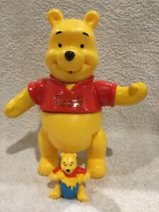 McDonalds-Build-Winnie-the-Pooh-Toy-Collectable-2005