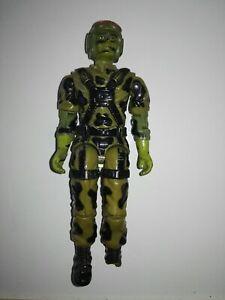 Gi-Joe-Original-Hit-and-Run-1988-action-figure-Hasbro