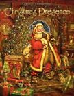 Christmas Presence, Christmas Journal Series by Lowry Global Media LLC (Paperback / softback, 2012)