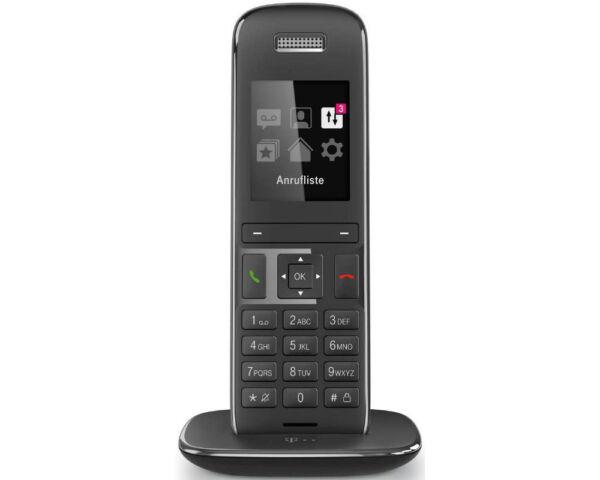 telekom speedphone 50 schnurlos telefon g nstig kaufen ebay. Black Bedroom Furniture Sets. Home Design Ideas