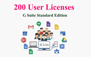 Domain-name-with-200-users-for-G-Suite-legacy-free