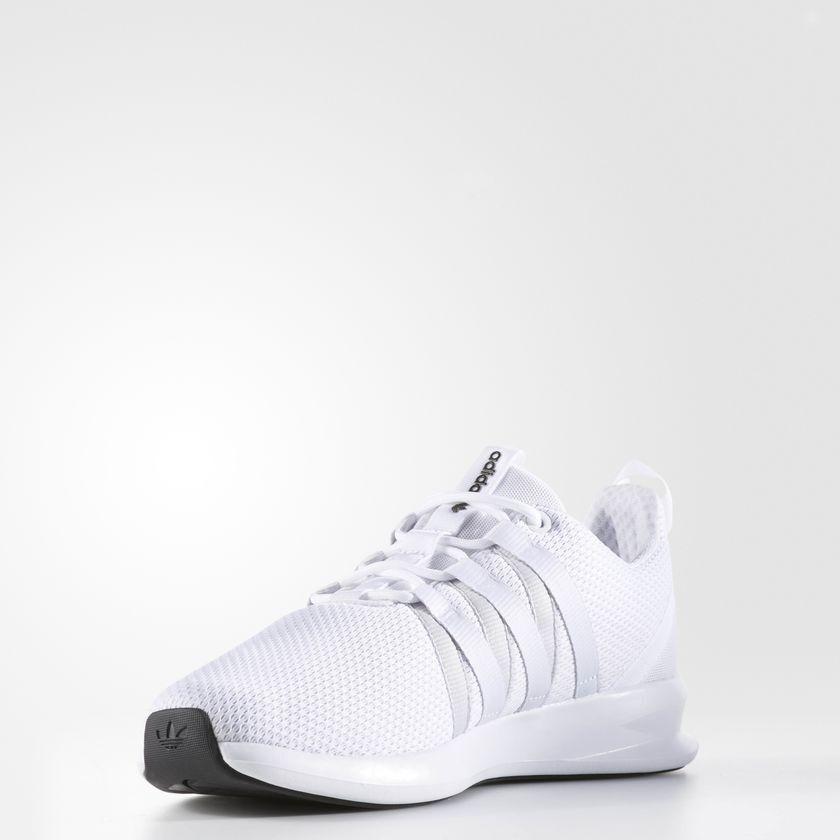 Adidas Adidas Adidas Loop Racer Running Trainers-Triple Blanc-B42440- 18450d