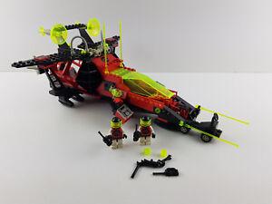 Lego® 6956 M-tron Recon stellaire Voyager Vaisseau spatial
