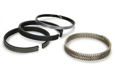 Hastings 2M6169030 4-Cylinder Piston Ring Set